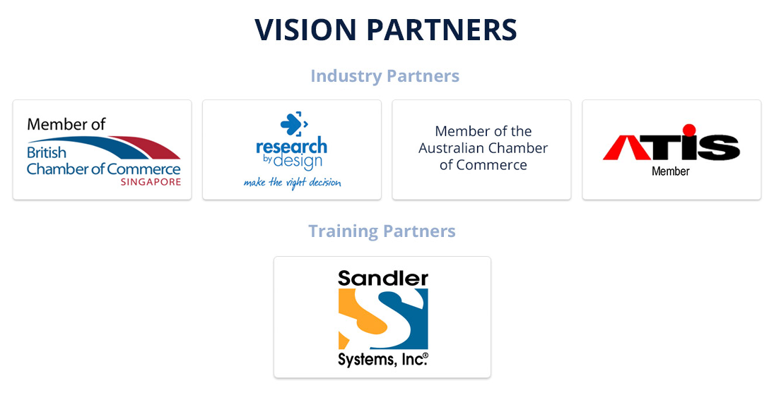vision-partners